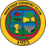 Montaup Country Club